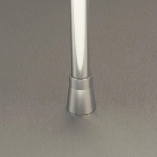 Whitworth Design - Ricochettable 5