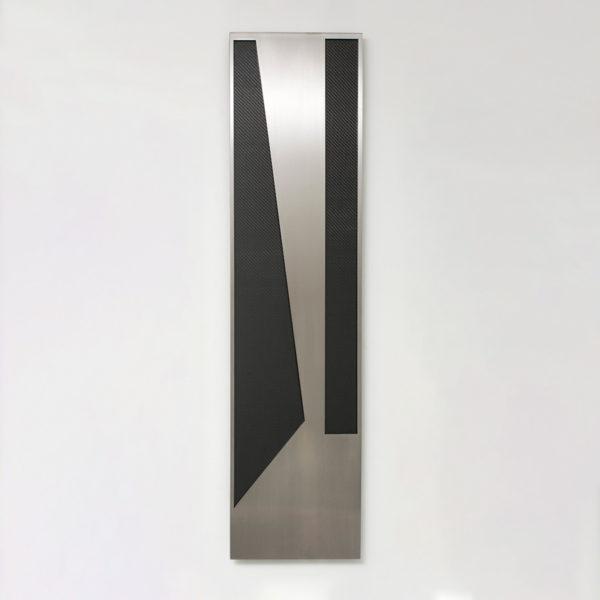 Whitworth Design - Abstrakt 1