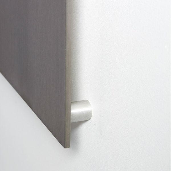 Whitworth Design - Abstrakt 2