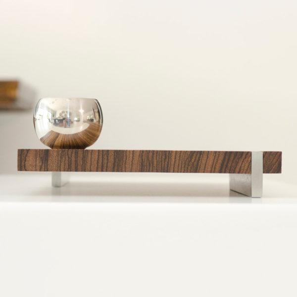 Whitworth Design - Feng Sushi 5