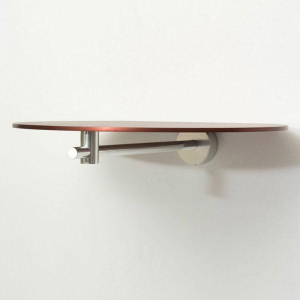 Whitworth Design - Orbit 1