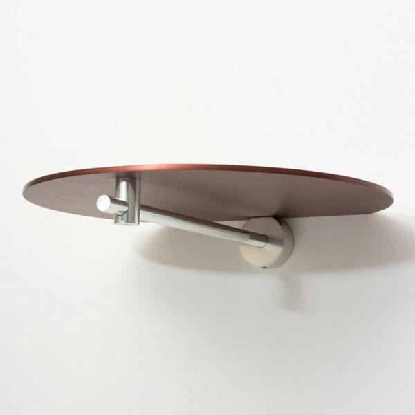 Whitworth Design - Orbit 2