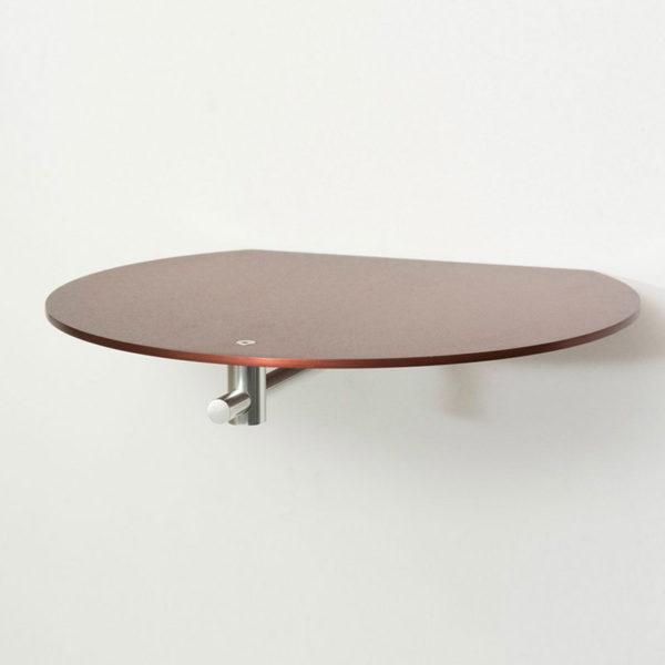 Whitworth Design - Orbit 3