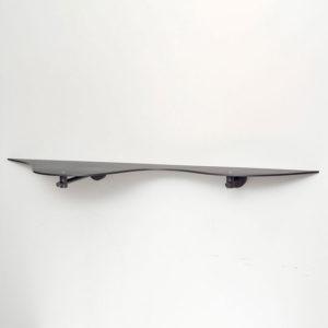 Whitworth Design - Swoop 1