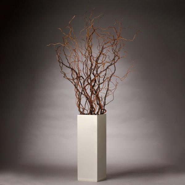 Whitworth Design - Vessel Vase Collection 02