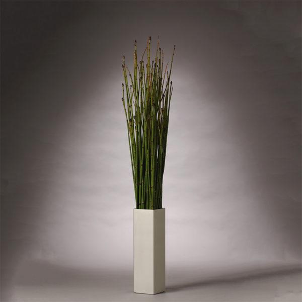Whitworth Design - Vessel Vase Collection 04
