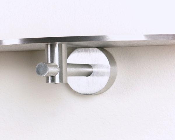Whitworth Design - Linear Shelf Collection - 03